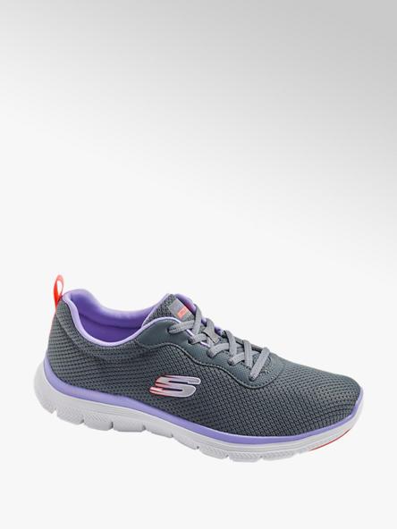 Skechers Sneaker FLEX APPEAL 4.0