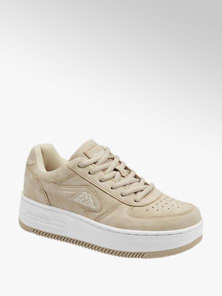 Kappa Sneaker plataforma KAPPA BASH PF