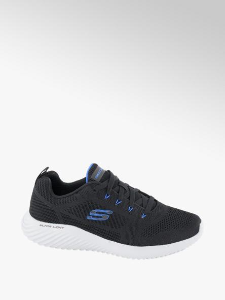 Skechers Bounder Rinstet sneaker uomo