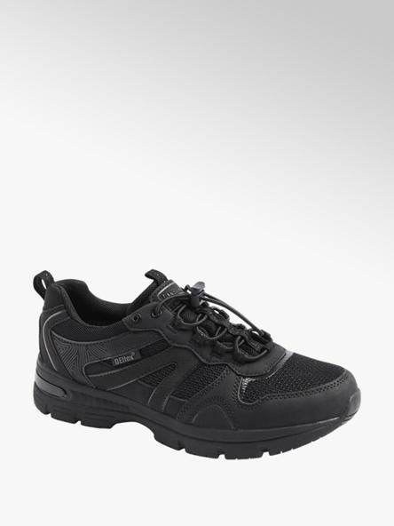 Landrover chaussure outdoor femmes