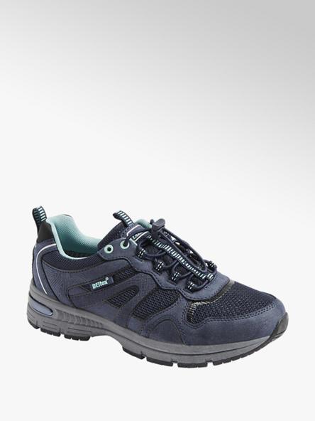 Landrover DEItex chaussure outdoor femmes