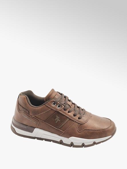 Tom Tailor sneaker hommes