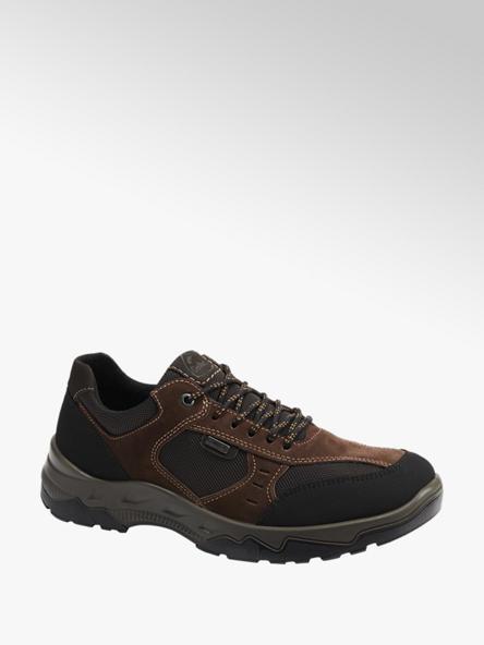 Gallus TEX chaussure à lacet hommes