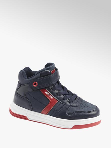 Bobbi-Shoes 534440