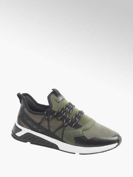 Vty sneaker uomo