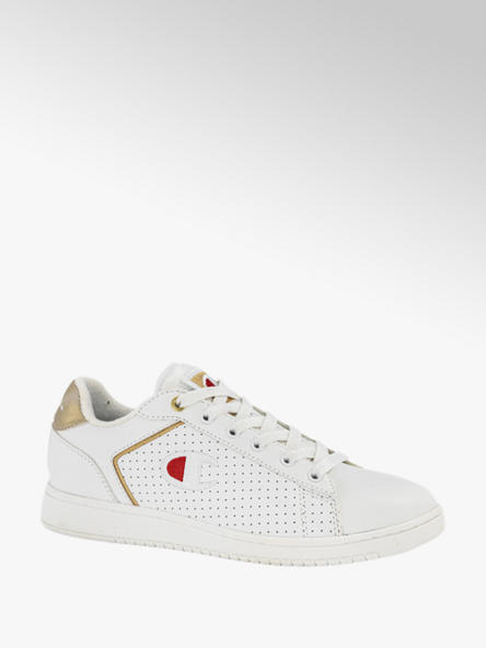Champion Witte Madison A Women Low