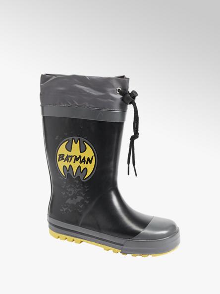 Batman Stivale da pioggia