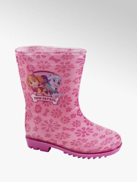 Paw Patrol Stivali da pioggia