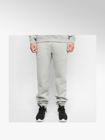 Nike Pantalones NIKE Nsw