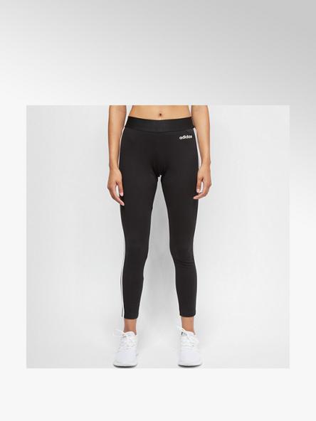 adidas Pantalones 3 Strips ADIDAS