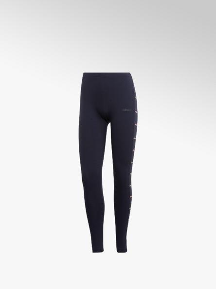 adidas  Damen Training Leggings
