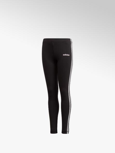 adidas  Mädchen Training Leggings
