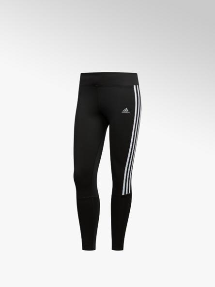 adidas  Damen Running Leggings