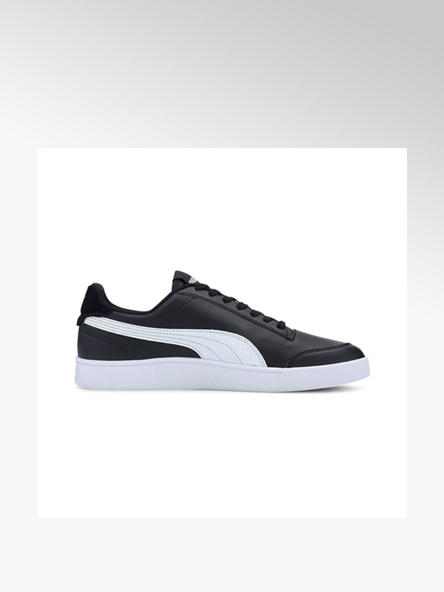 Puma Shuffle Sneaker