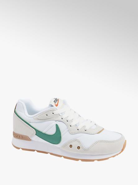 NIKE Bielo-béžové tenisky Nike Venture Runner