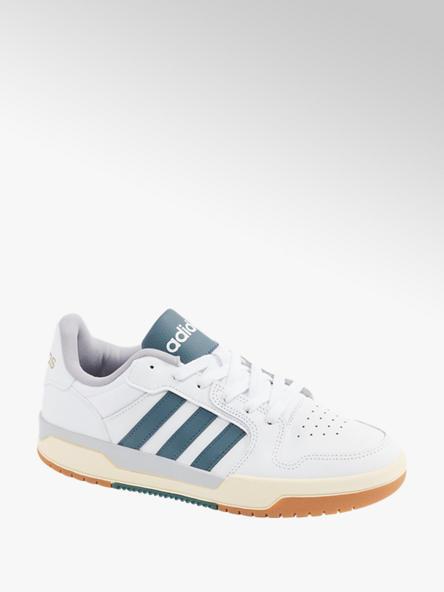 adidas Bílé tenisky Adidas Entrap