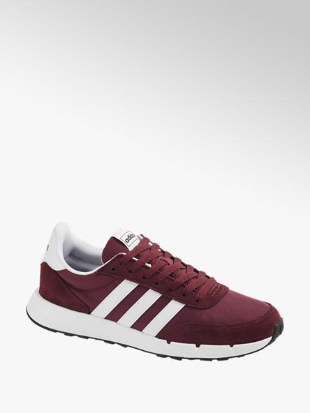 adidas Bordové tenisky Adidas Run 60 2.0