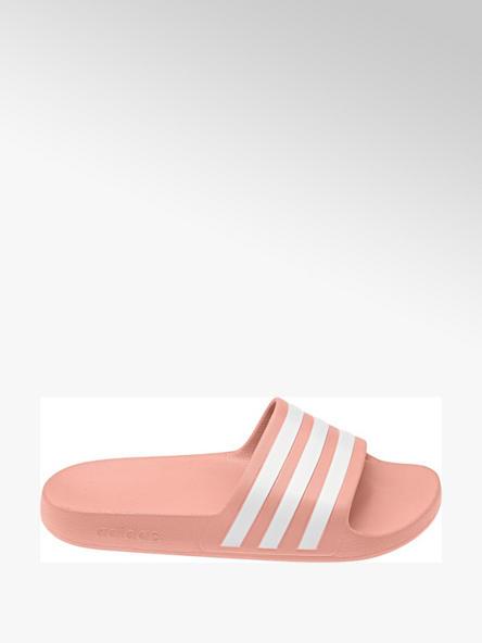adidas  Ciabatta rosa adidas