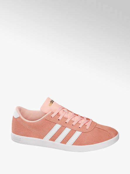 adidas Coral VL Court