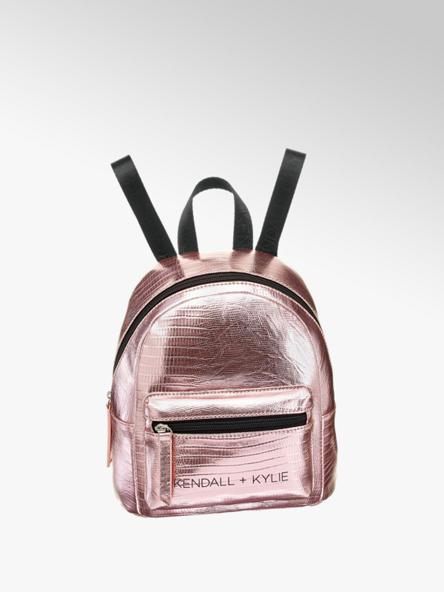 Kendall + Kylie Mini Rucksack
