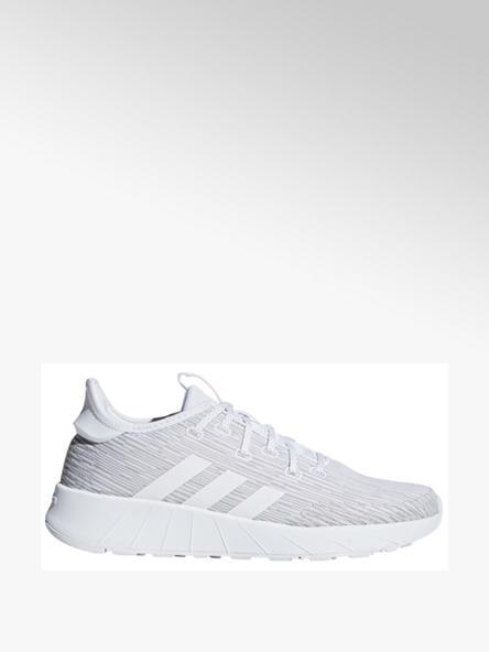 adidas Sneakers QUESTAR X BYD