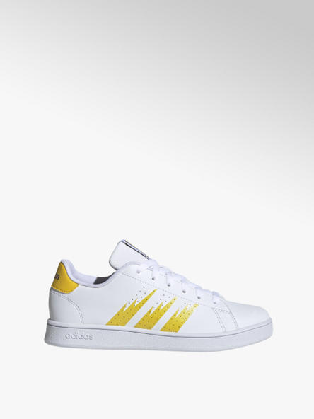 adidas Fiú ADIDAS ADVANTAGE K sneaker