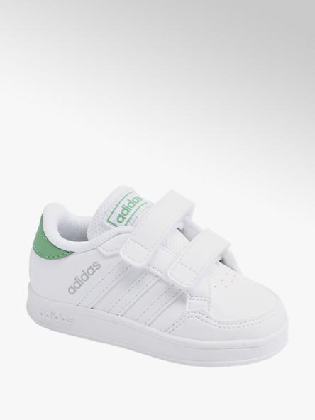 adidas Fiú ADIDAS BREAKNET I sneaker