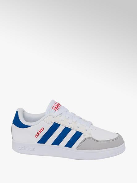 adidas Fiú ADIDAS BREAKNET K sneaker