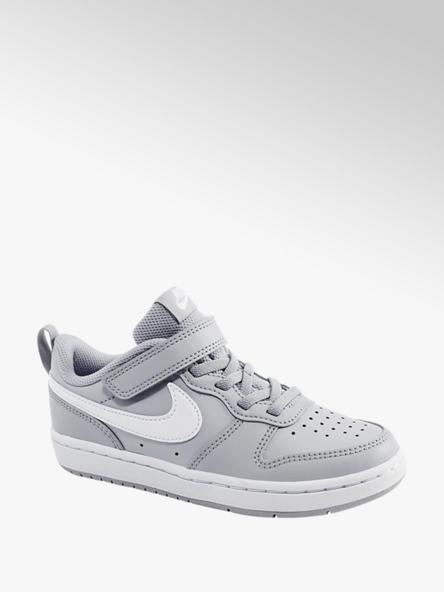 Nike Fiú NIKE COURT BOROUGH 2 sneaker