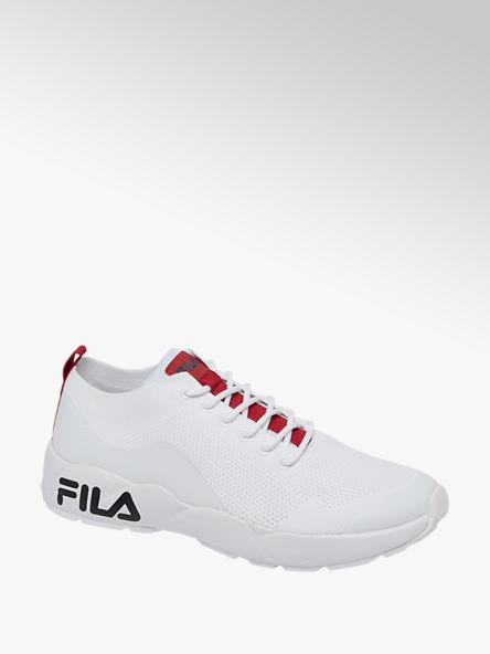 Fila Sneaker FASTER in Weiß