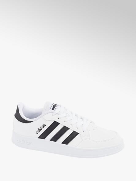 adidas Férfi ADIDAS BREAKNET sneaker