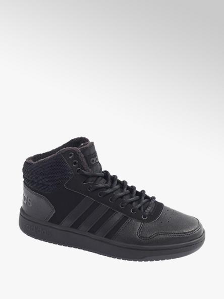 adidas Férfi ADIDAS HOOPS MID 2.0 sneaker