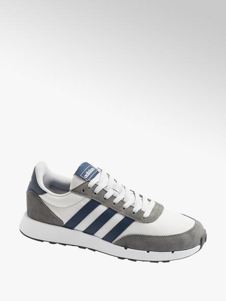 adidas Férfi ADIDAS RUN 60s 2. sneaker
