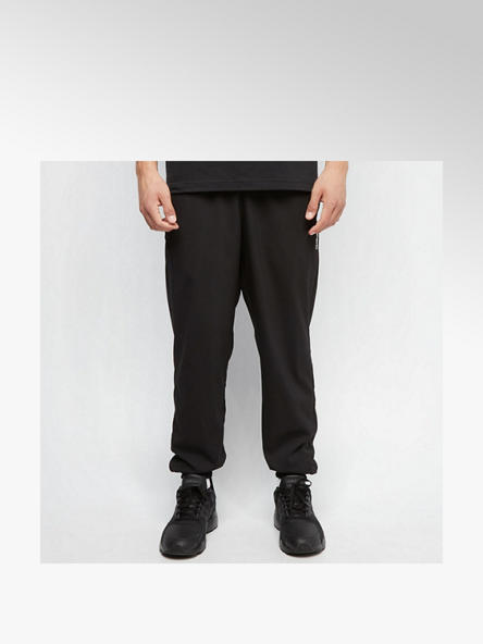 adidas Férfi Adidas melegítő nadrág