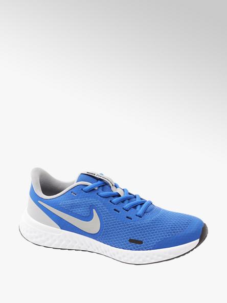 Nike Férfi NIKE REVOLUTION 5 (GS) futócipő