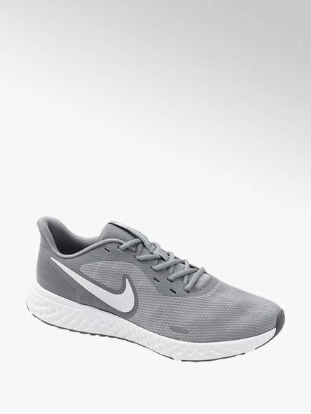 Nike Férfi NIKE REVOLUTION 5 futócipő