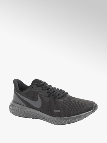Nike Férfi NIKE REVOLUTION 5 sportcipő