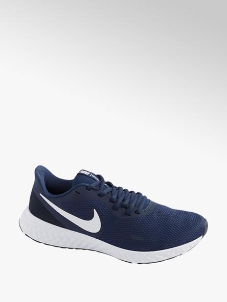 Nike Férfi NIKE REVOLUTION futócipő