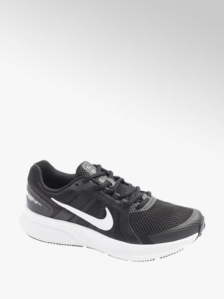 Nike Férfi NIKE SWIFT RUN 2 sutócipő