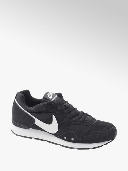 Nike Férfi NIKE VENTURE RUNNER sneaker