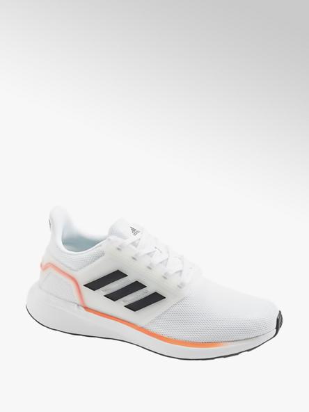 adidas Férfi adidas EQ19 RUN futócipő