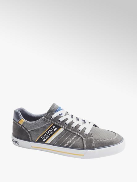 Tom Tailor Férfi sneaker