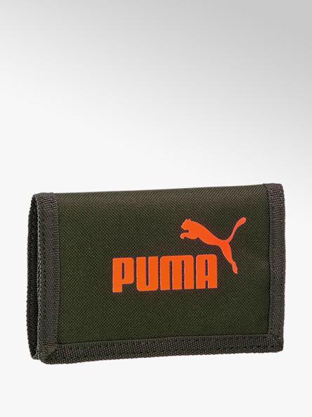 Puma Geldbörse