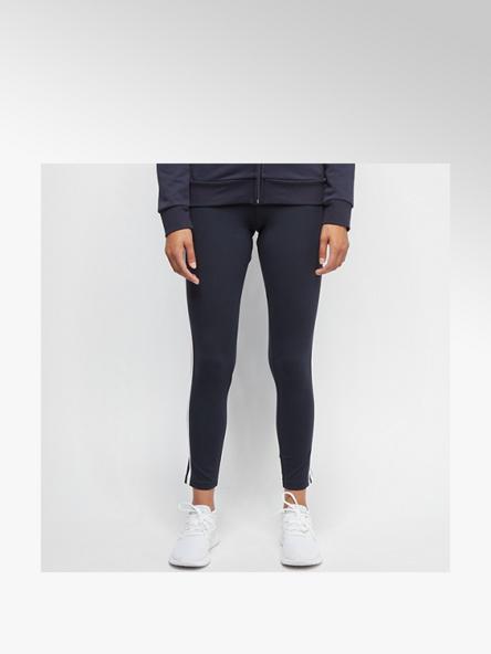 adidas legginsy damskie