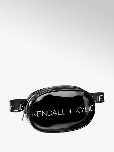 Kendall + Kylie Gürteltasche