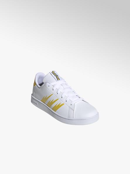 adidas Jaunimo sportiniai batai Adidas Advantage K
