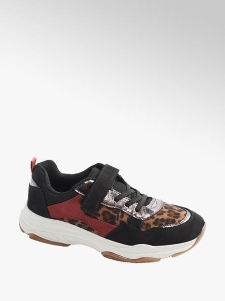 Graceland Jaunimo sportiniai batai Graceland