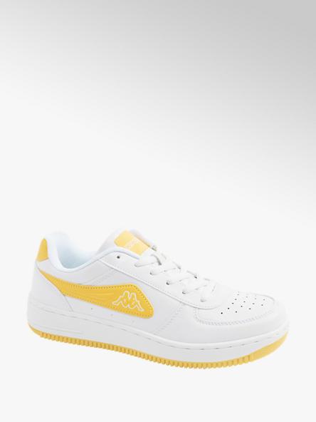 Kappa Jaunimo sportiniai batai Kappa Bash NC