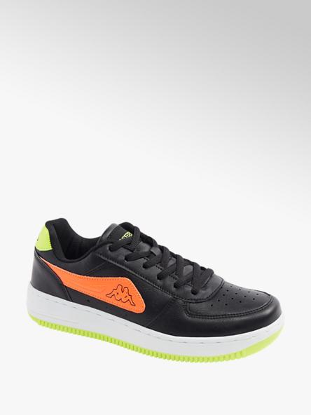 Kappa Jaunimo sportiniai batai Kappa Bash PC
