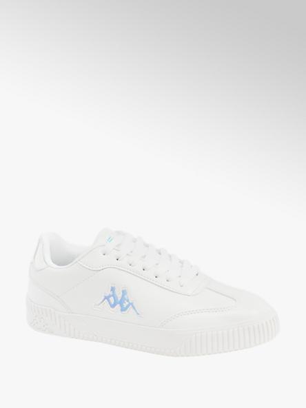 Kappa Sneaker in Weiß
